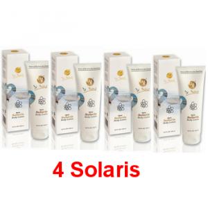 4-solaris