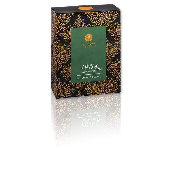 fragrances_1954