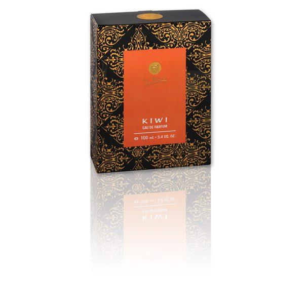 fragrances_kiwi