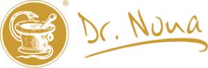 """ד""""ר נונה Dr Nona Online Shop"""