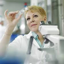 dr-nona-AMR